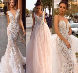 Miry May ve Crystal Design