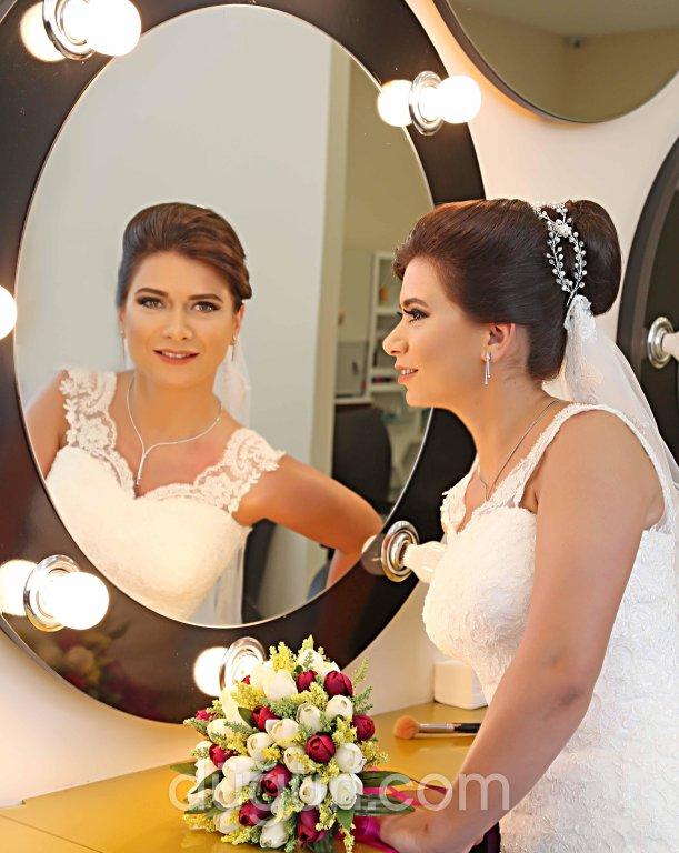 Aymira Güzellik Merkezi