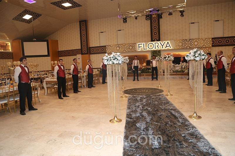 Florya Delux Ziyafet ve Balo Salonu