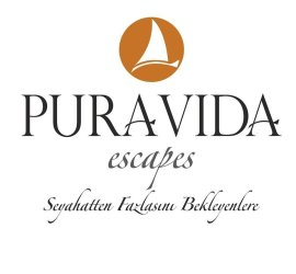 Norden Tur - Puravida Escapes