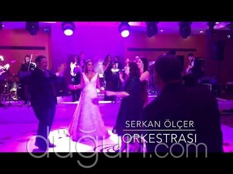 Serkan Ölçer Orkestrası
