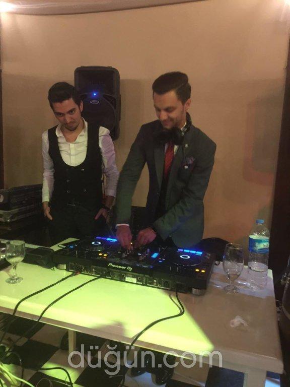 DJ Okan Okçu