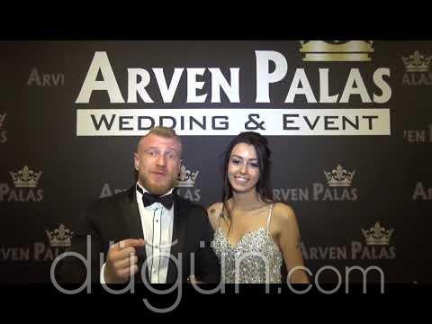 Arven Palas & Terrace