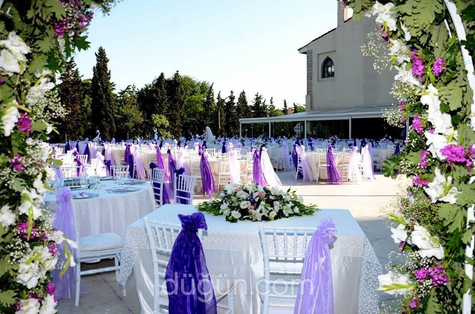 Marmara Şahane