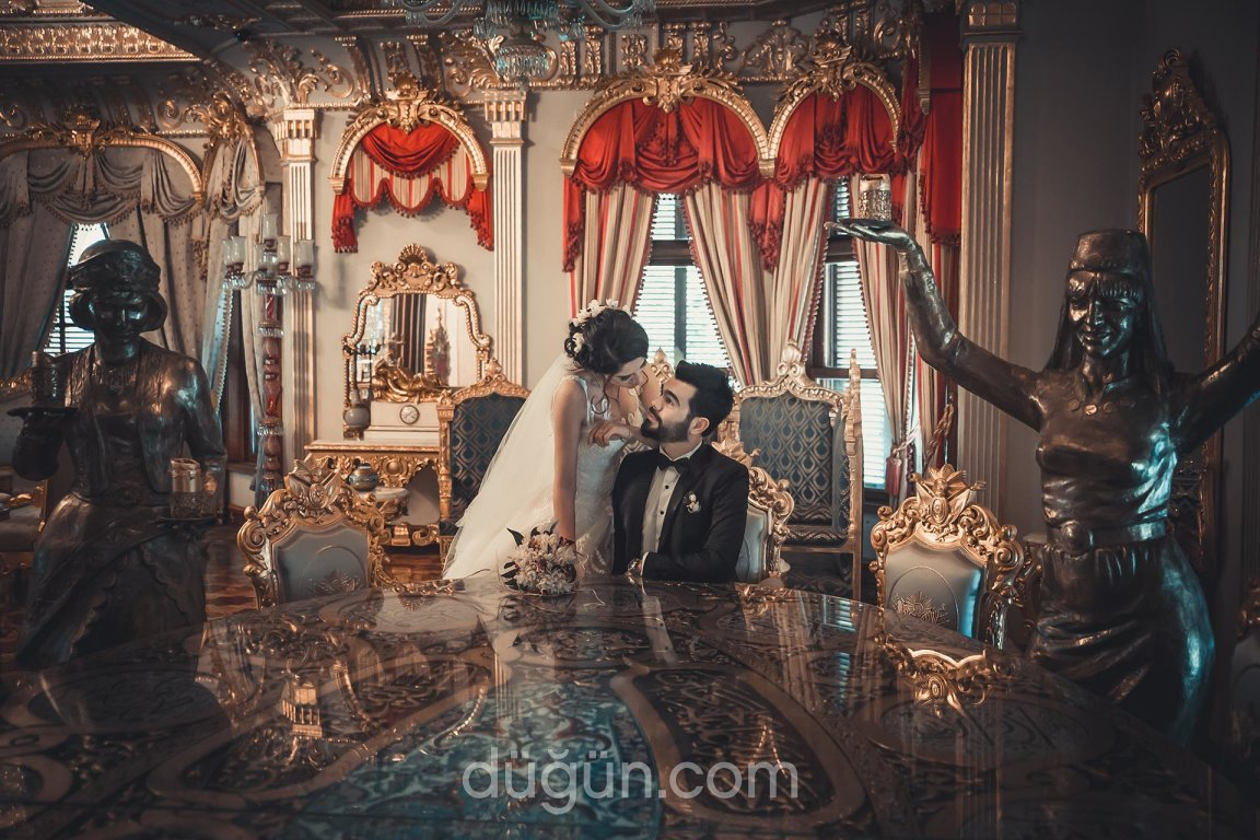 Emre Çavdar Photography & Videography