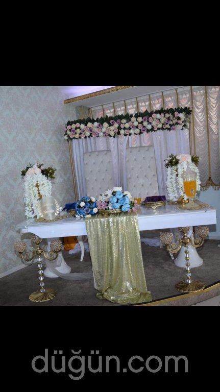 Gözde Düğün Davet