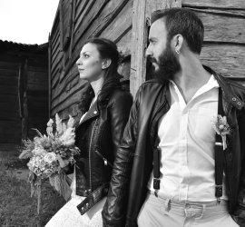 Kırmızı Wedding Story (Düğün Hikayesi)