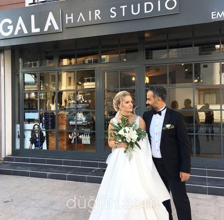 Gala Hair Stüdyo