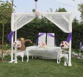 Düğün.com Çiftlerine Özel %40 İndirim!