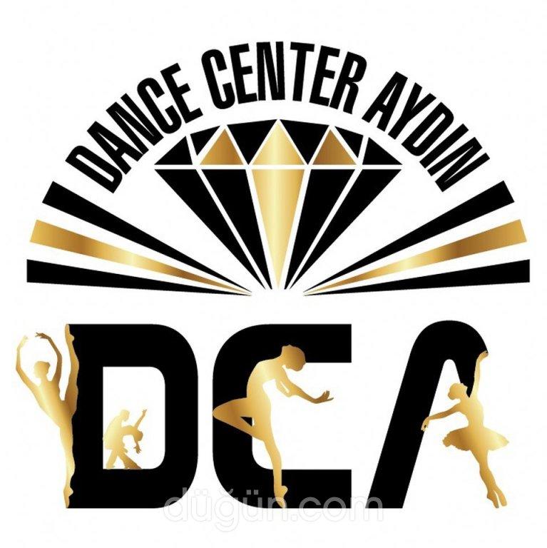 Aydın Dance Center