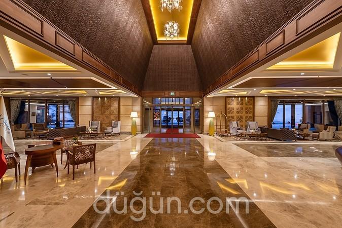 Ramada Resort Erciyes Kayseri