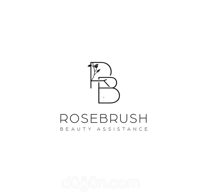 Rosebrush