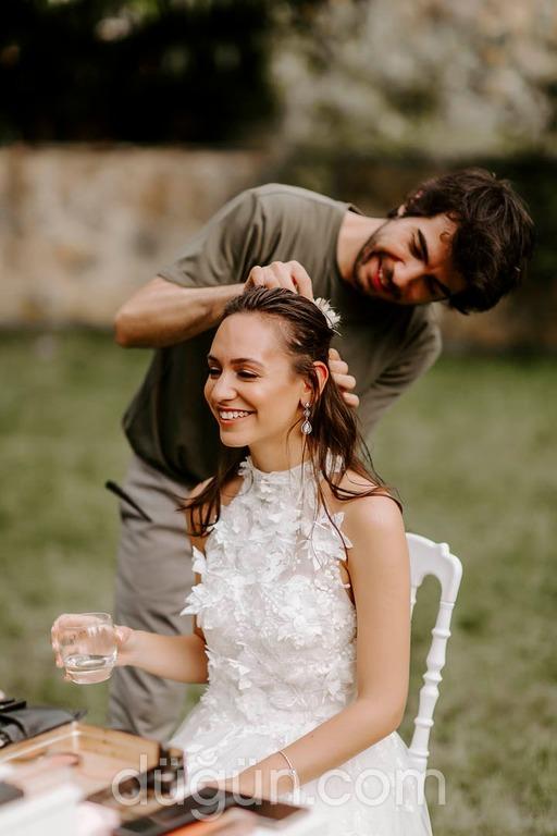 Weddingstylings
