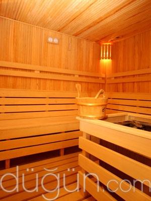 Köprübaşı Hamam & Sauna