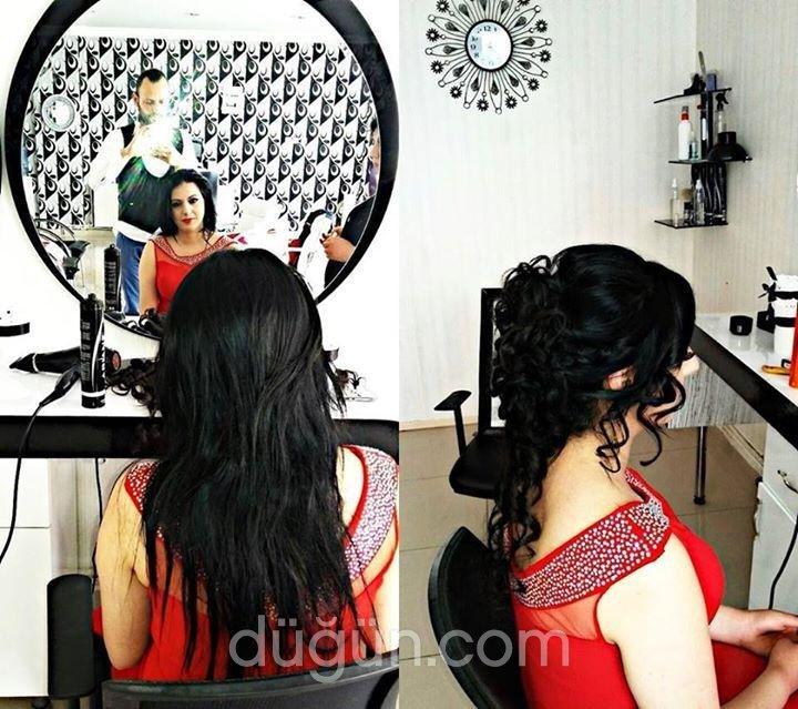 Zen Saç Tasarım