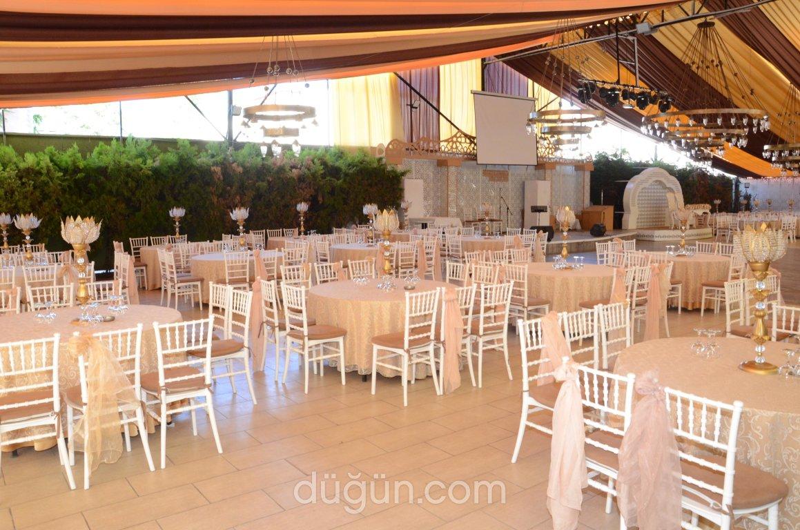 Konservatuar Düğün & Balo Salonları
