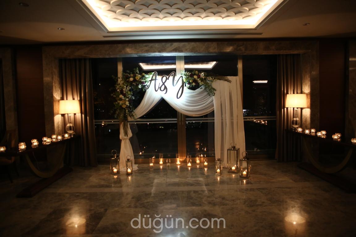 Mercure Hotels Bursa The Plaza