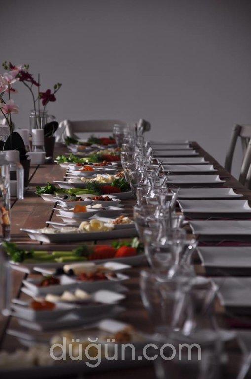 Ayten Usta Restaurant