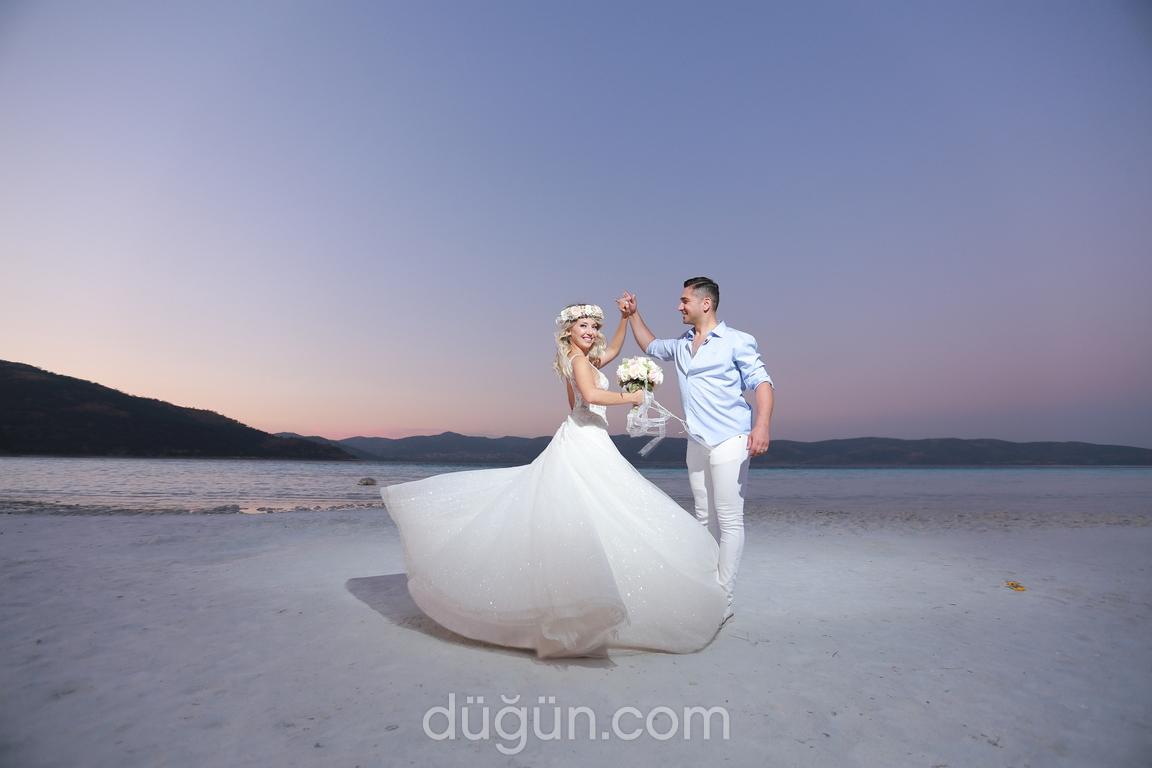 Ankara Düğün Dansı Merkezi