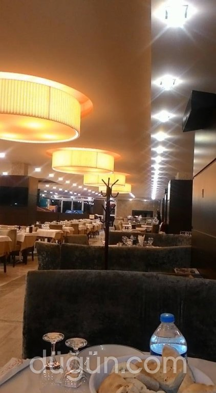 Yücel Et Restaurant