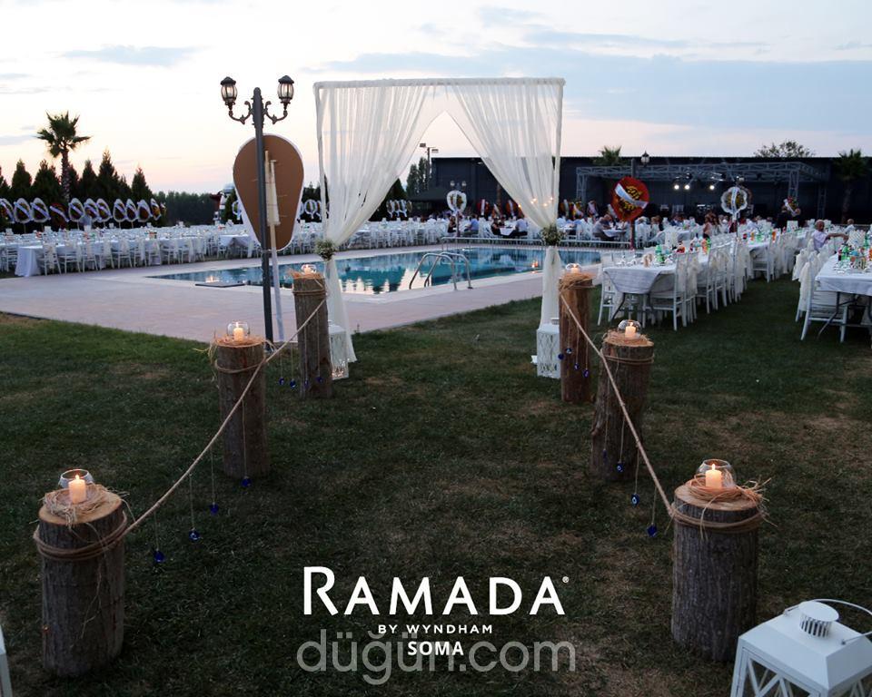 Ramada by Wyndham Soma