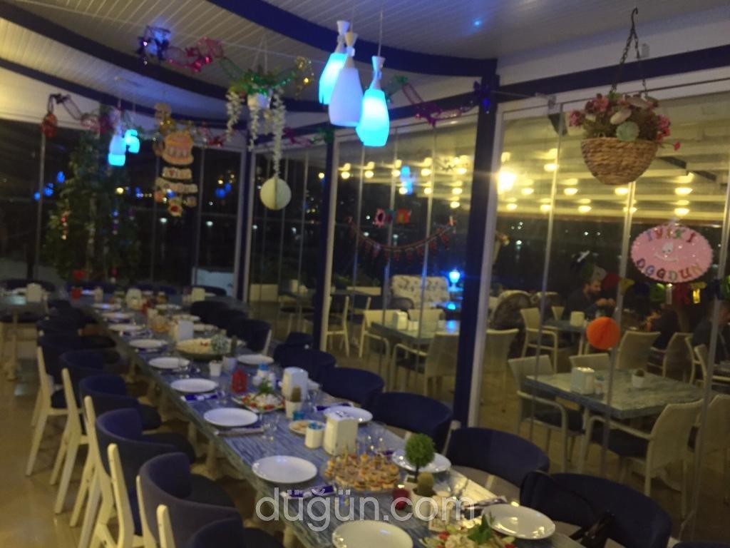 Alaçatı Restaurant