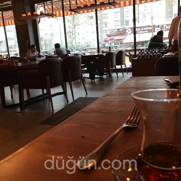 Hacı Steak House
