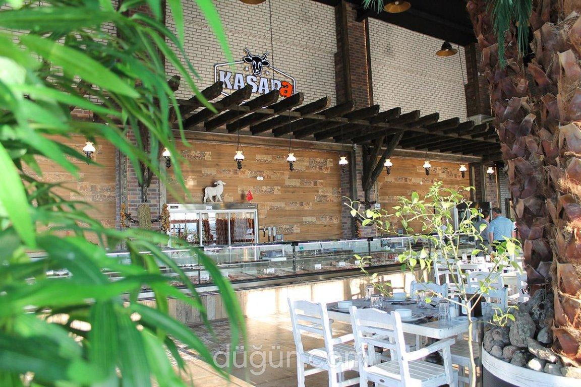 Kasap A Restaurant