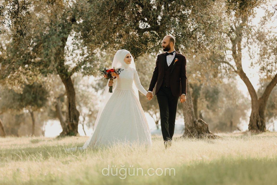 İbrahim Işık Fotoğrafçılık