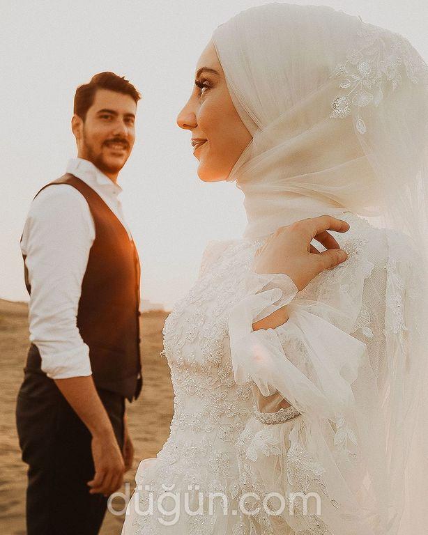 İbrahim Işık Fotoğraf Stüdyosu
