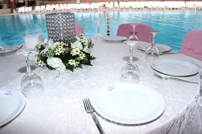 Grand Sıla Hotel