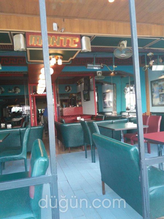 Monte Pub