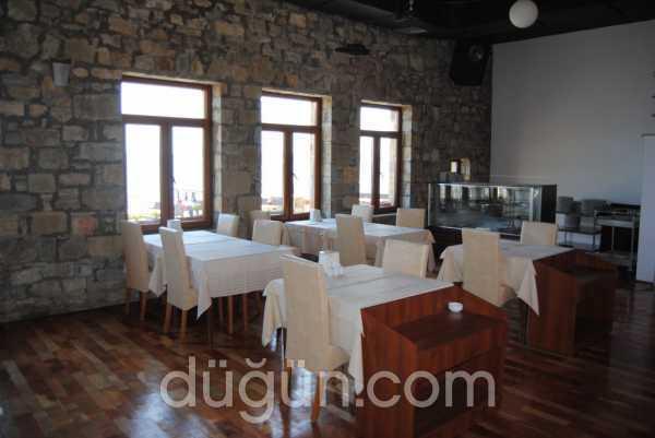 Maydos Restaurant