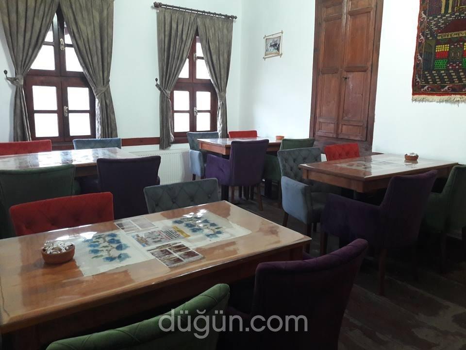 Aliye Teyze Restaurant