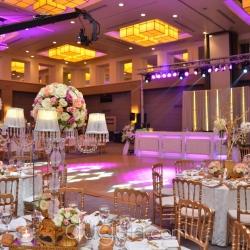 Düğün.com Çiftlerimize Özel %20 İndirim ile 70 Tl + Kdv'den Başlayan Fiyatlarla!