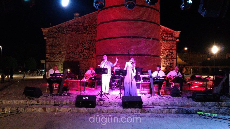 Albatros Orkestrası