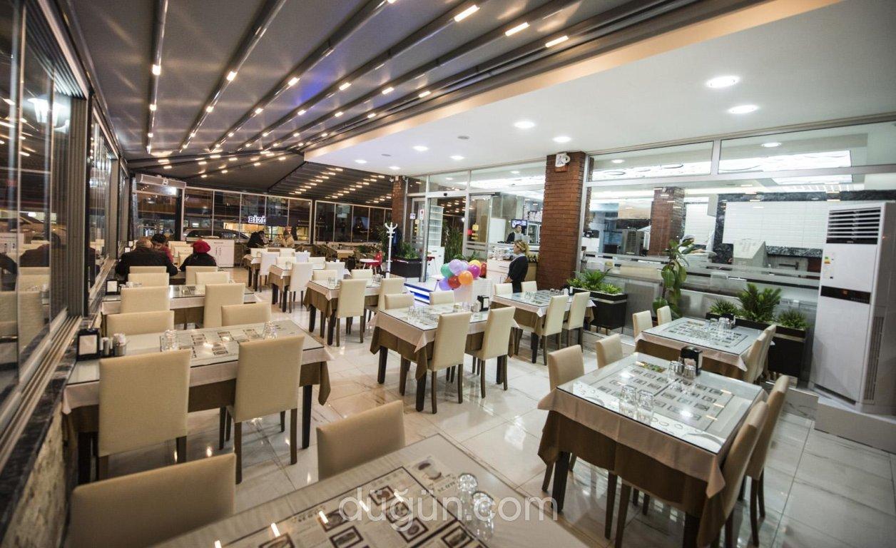 Alo 24 Restaurant Servergazi