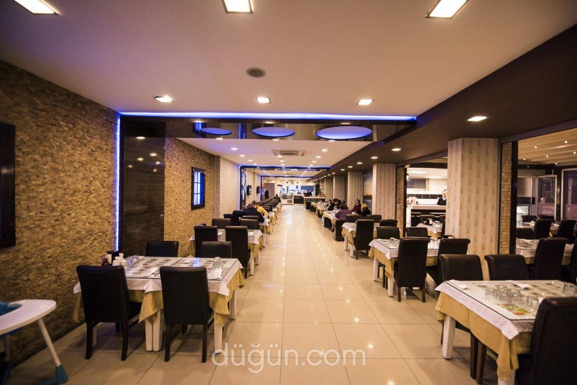 Alo 24 Restaurant
