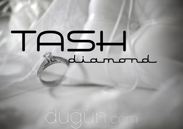 Tash Diamond