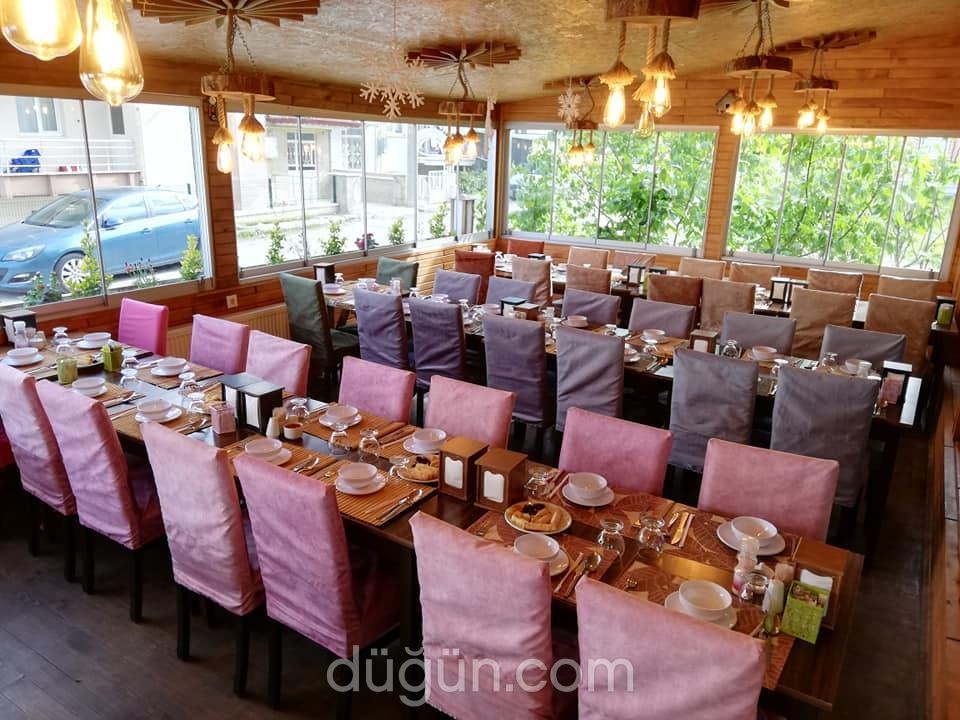 Isparta Konya Mutfağı