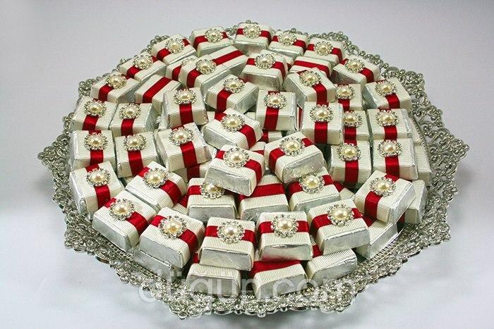 Hazz Çikolata ve Makaron