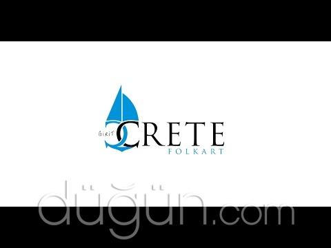 Crete Restaurant