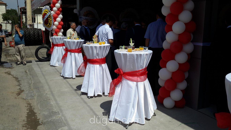 Sefer Düğün Organizasyon