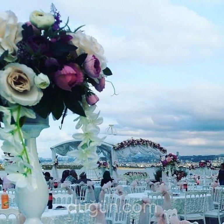 Kurupelit Düğün Salonu