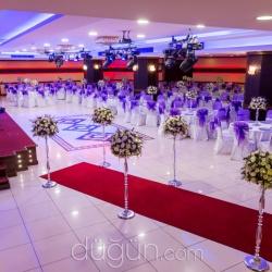 Düğün.com Çiftlerine Özel Organizasyonlarda %30 İndirim!