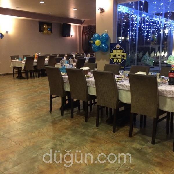 Çınarlı Beylik Restaurant