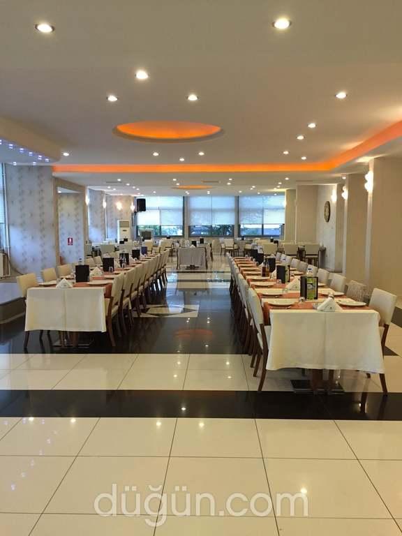 Adatepe Restaurant