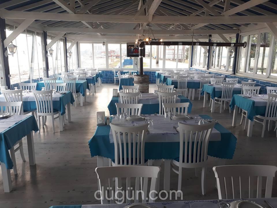 Rota Balık Restaurant