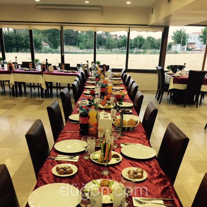 Klaros Restaurant