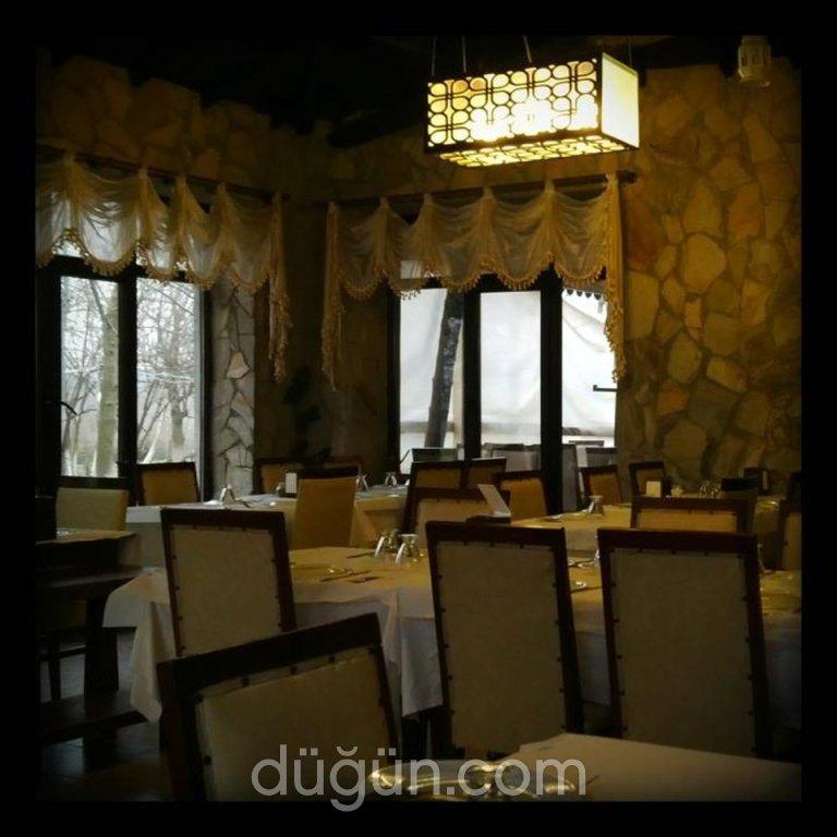Kavaklık Restaurant